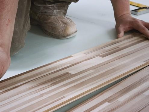 Mjb Carpentry Wooden And Laminate Flooring Mjb Carpentry