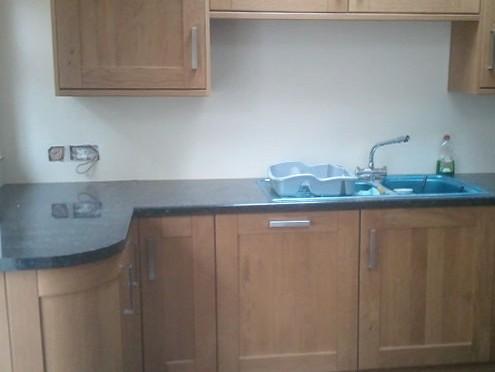 mjb-kitchens