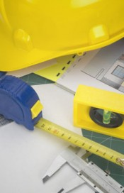 Building Works You Can Do Without Planning Permission